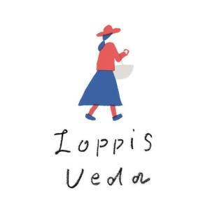 LOPPIS UEDA2018